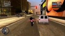GTA Liberty City Stories - Walkthrough - Mission #64 - Stop the Press