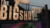 GTA Liberty City Stories - Walkthrough - Mission #60 - Cash Clash