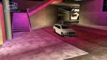 GTA Liberty City Stories - Walkthrough - Mission #48 - Taking The Peace