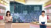 東京・港区の中農康祐(37) 文字入力で「呪」「恨」 元職場のPCにウィルスか(2018/02/07 18:47)