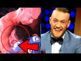 When Conor McGregor comes back there will be 2 animals ready to rip him apart,Bas on Tito vs Chael