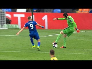 INSANE 30 Fake Skills & Tricks In Football