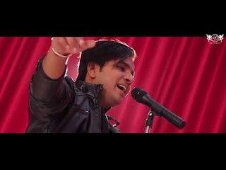 Badnam   Gangland   Jail - Mankirt Aulakh Mashup   Shivankur Vashisht   DRecords