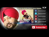 Gora Gora Badan Full Audio Song | Raula Pai Gaya | Daler Mehndi | DRecords