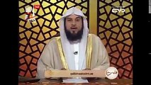 عباده من أعظم العبادات إحرص عليها وذكر بها غيرك ، فضيله د. محمد العريفي لم تتم المشاهدة قبل 56 دقيقة