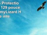 Housse iPad Pro 129 2017 Folio Protection iPad Pro 129 pouces 2017  JammyLizard