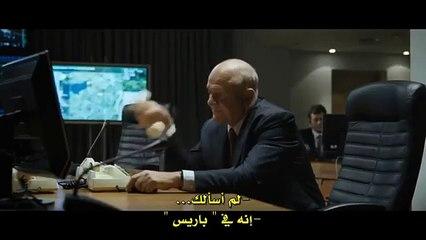 افلام المانية مترجمة : فلم اكشن وقتال رهيب باللغة الالمانية مترجم للعربي