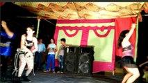 Deepavali Kali Puja Bugi Bugi Dance Arkestra Sexy Super Hit Dance Hungama 2016 kali puja Dance 2016(1)