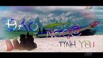Đảo Ngọc Tình Yêu Tập 11  Full - Dao Ngoc Tinh yeu 12 | Phim Việt Nam HTV9