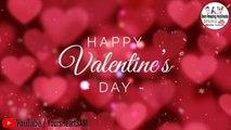 Valentines Day Whatsapp Status Video Song Whatsapp Status