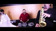 Oneata de la Caracal - Stea Norocoasa [Videoclip Official 2018] VideoClip Full HD