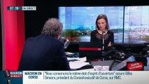 Dupin Quotidien: Attention au démarchage à la rénovation énergétique - 08/02