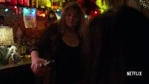 Jessica Jones (2ª Temporada) - Trailer Dublado | Netflix