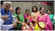 ಡಾ ರಾಜ್ ಕುಮಾರ್ ಕನಸು ನನಸು ಮಾಡಿದ ಕಲಾವಿದರು | Filmibeat Kannada