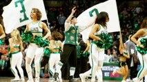 #NBASundays : Cleveland @ Boston, le 11 février à 21h30.