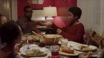 This Is Us - promo 2x16 - bande-annonce de la suite de la saison 2 (VO)