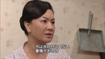 ウンヒの涙 第29話
