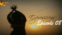 Expressions - Rajab Ali- Episode 08 - Dancer