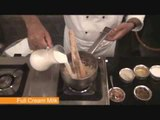 Cooking with Lounge | The perfect payasam