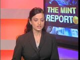 The Mint report - 22 July, 2009: Department of Telecommunications