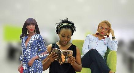 Top 6 des influenceurs Ivoiriens sur les réseaux sociaux