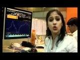Markets on Monday