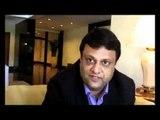 Interview: Marketing director, India Foods, Pepsico India, Vidur Vyas