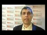 Interview: Tech Mahindra CFO: Sonjoy Anand
