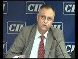 Interview: VP Head of Mobility, Siemens India, Tilakraj Seth