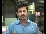 Air India's pilot trouble