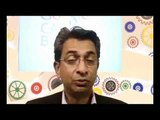 Interview: Google India's MD, Rajan Anandan
