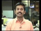 Air India's pilot strike
