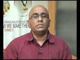 Supercomputers: India left behind