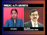 From the Newsroom: PMEAC raises GDP growth forecast
