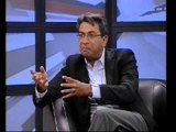 Biz Lounge: Google's India Head Rajan Anandan- Part 3: Rajan's Fun Side