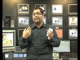 Gizmo Guru: Hands on with the HTC Desire X