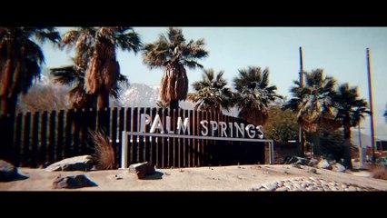 NEW CITY - Coachella