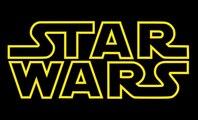 Les anectodes sur les films Star Wars