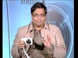 Gizmo Guru: A smarter camera