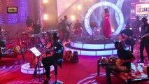 Oh Ho Ho/Soni De Nakhre (Behind The Scenes)  Mixtape Punjabi   Sukhbir, Mehak, Millind Gaba