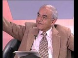 Gurcharan Das on the history of Indian business Part 3