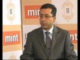 Mint Luxury Summit: Interview with Joydeep Bhatacharya