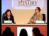 Mint Luxury Summit 2013, Day 2 (Part 4)