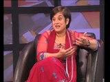 Biz Lounge: Intel South Asia MD - Debjani Ghosh Reveals Her Fun Side