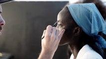 Riccardo Tisci x NikeLab : les coulisses de la collection Minotaurs en exclu