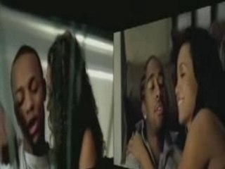 Bow Wow feat Omarion - Girlfriend