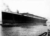 Tout ce que vous ne saviez pas sur Titanic