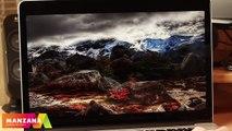 MacBook Pro 15 Retina new полный обзор. Все особенности ноутбука Apple MacBook Pro 15 от FERUMM.COM