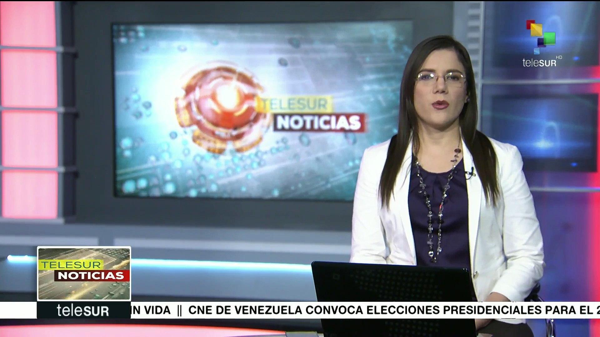 Canciller boliviano realiza gira por la integración de América Latina