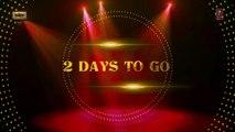 Mixtape Punjabi: High Rated Gabru/Ban Ja Rani | 2 Days to Go |  Neha Kakkar & Guru Randhawa